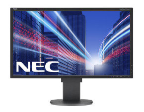 "NEC MultiSync EA273WMi LCD 27"" Commercial Display"