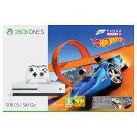Microsoft Xbox One 1TB with Forza Horizon 3