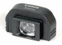 Canon EP-EX15II Camera Eyepiece Extender