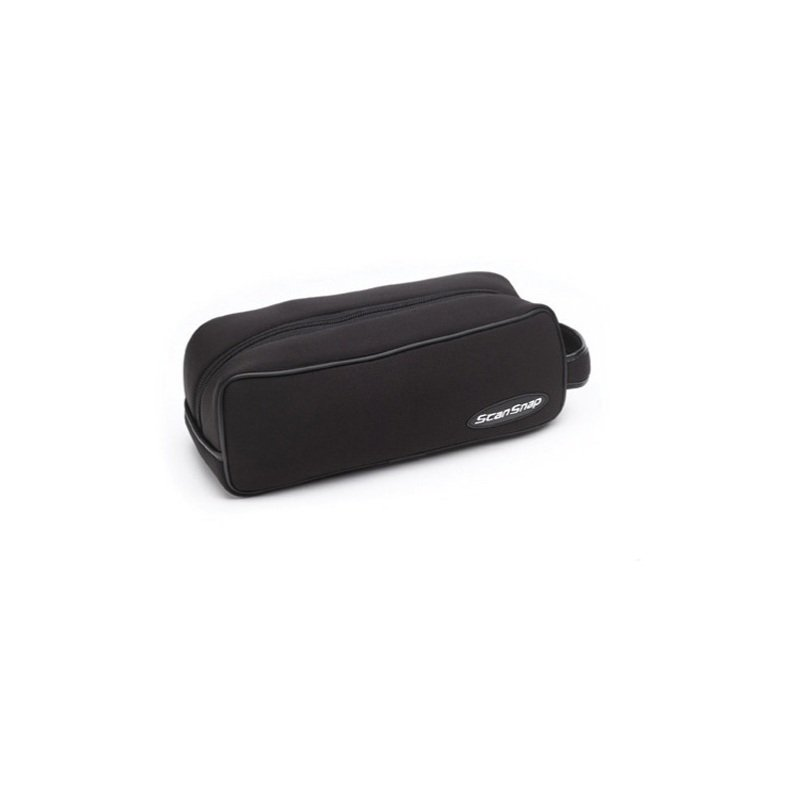 Image of Fujitsu ScanSnap S300 Soft Case