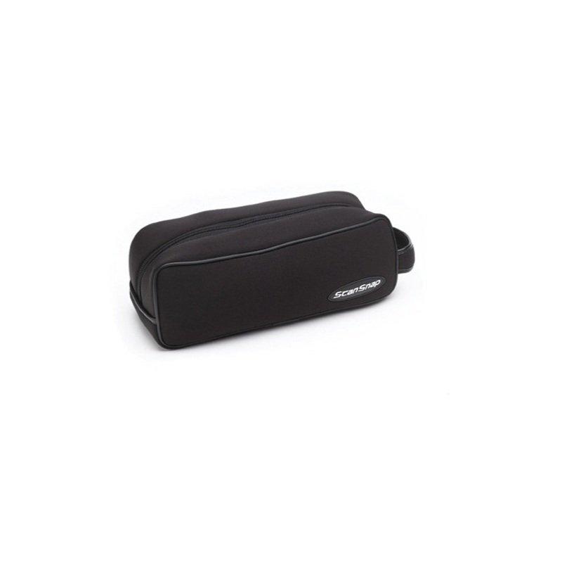 Fujitsu ScanSnap S300 Soft Case