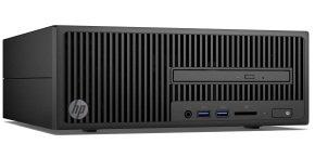 HP 280 G2 SFF Desktop 2TP64ES
