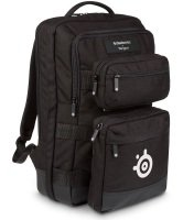 "Targus SteelSeries Sniper 17.3"" Gaming Backpack"