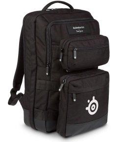 """Targus SteelSeries Sniper 17.3"""" Gaming Backpack"""