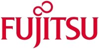 Fujitsu Support Pack On-Site Service 5 Years On-Site