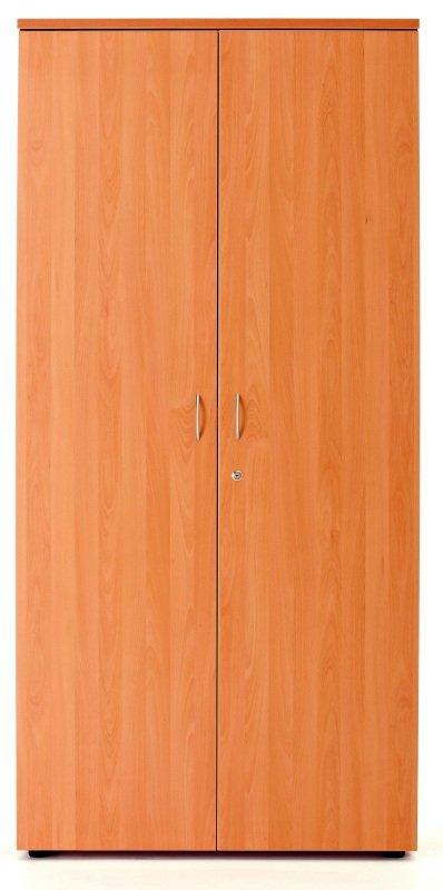 Beech Cupboard TES2045CP