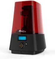 Xyz Da Vinci Superfine SLA 3D Printer