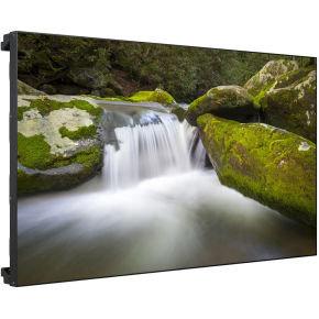 LV35A Series Digital display