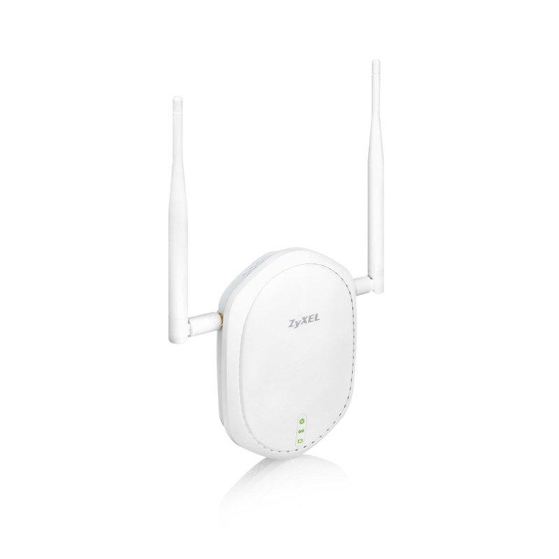 Zyxel NWA1100-NH 802.11bgn High Power Wireless Access Point