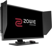 Zowie XL Series XL2536 24.5in 1080p LED monitor
