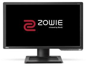 "Zowie XL2411P 24"" LED Full HD Monitor"