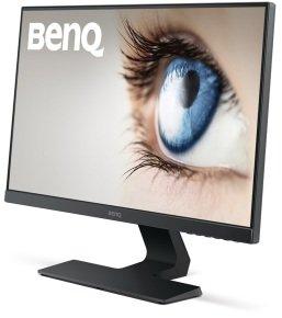 "GL2580H 24.5"" Slim Full HD EyeCare PC Monitor"