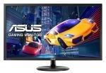 """EXDISPLAY Asus VP28UQG 28"""" 4K UHD 1ms Gaming Monitor"""