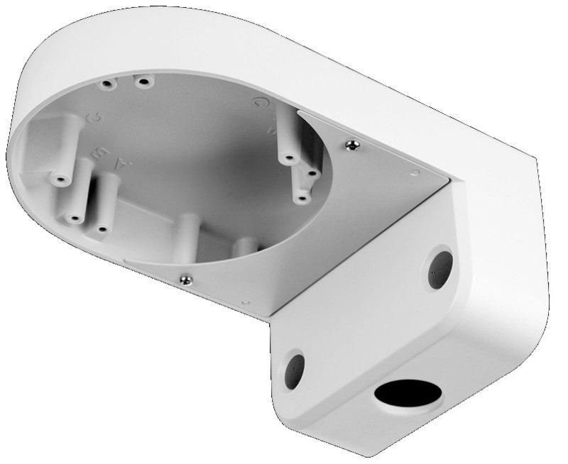 D-Link DCS-37-1 Camera wall mount bracket