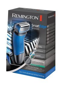 Remington XF8500 Smart Edge