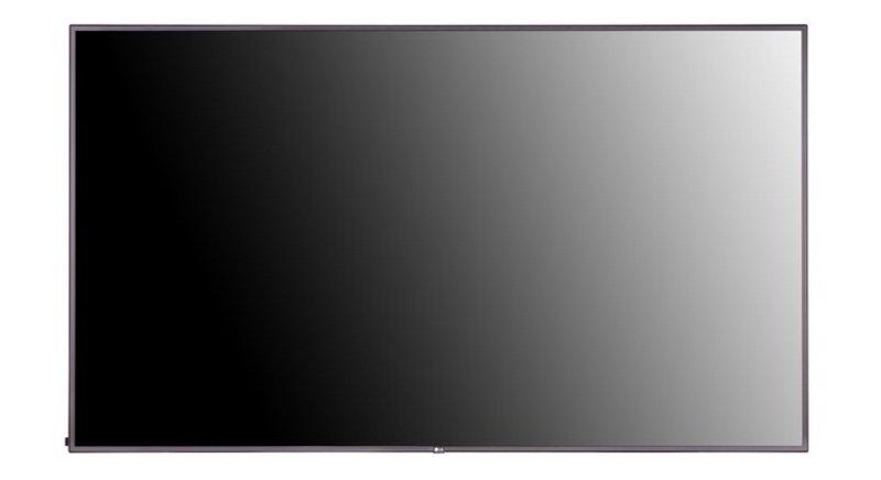 "75"" UM3C Series 75UM3C 4K UHD LCD Display"