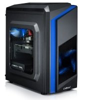 Chillblast Fusion Legion Gaming PC