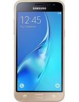 Samsung Galaxy J3 (2016) 8GB Phone - Gold