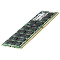 EXDISPLAY HP 4GB DDR4 2133 MHz / PC4-17000 DIMM 288-pin CL15 Memory