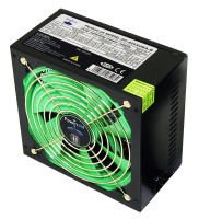 PowerCool 850W Fully Wired 80+ Power Supply