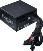 EXDISPLAY Fractal Design Intergra M 450watt Semi ModularPower Supply