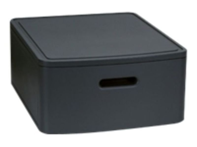 Image of Lexmark Swivel Cabinet - Printer cabinet