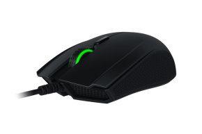 Refurbished Razer Abyssus V2 Gaming Mouse