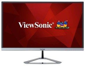"""VX2476-smhd 24"""" LCD Moniotr"""