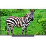 "Toshiba 49"" Ultra  HD 4K Smart TV"