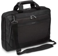 Targus CitySmart SlimlineTopload Laptop Case