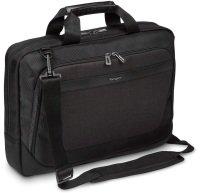 Targus CitySmart Slimline Topload Laptop Case
