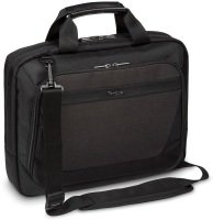 Targus CitySmart  High Capacity Laptop Case