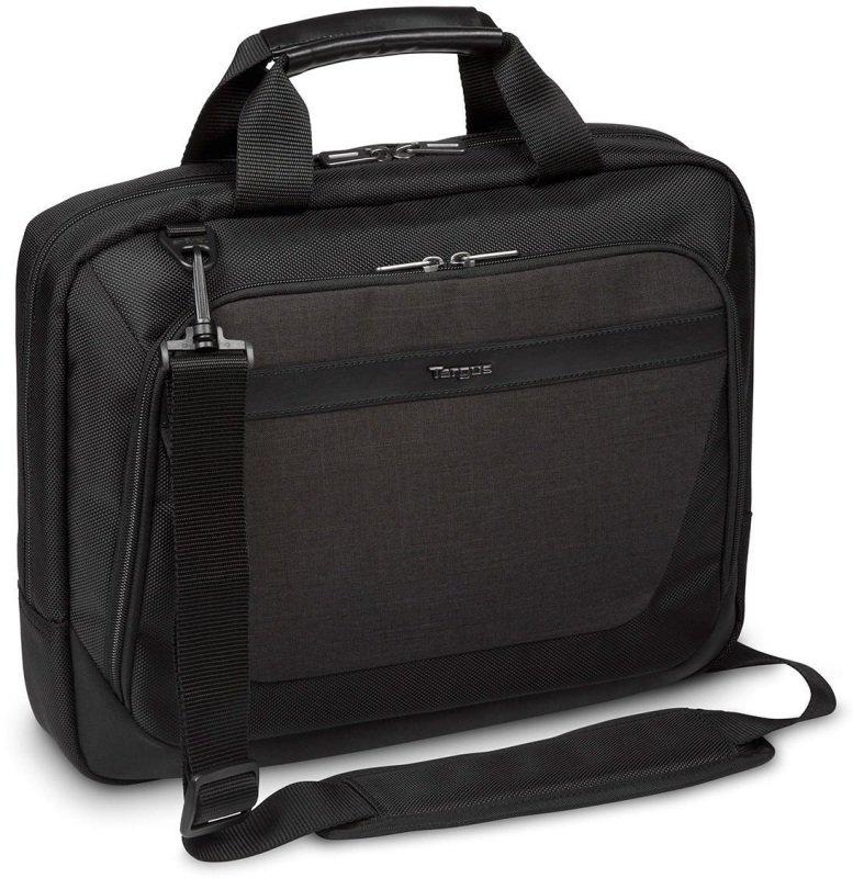 Targus CitySmart  High Capacity Laptop Case