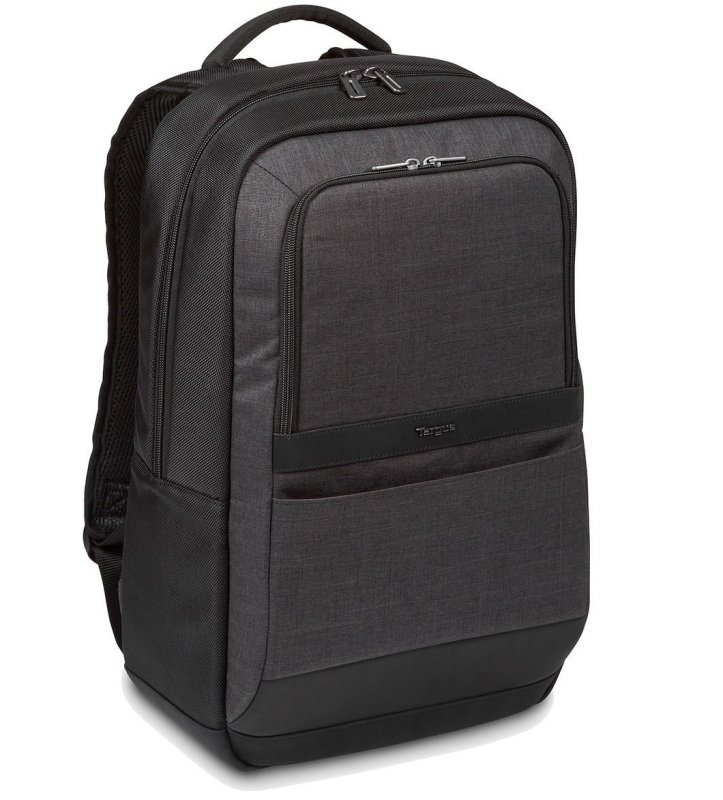 Targus CitySmart Essential Laptop Backpack