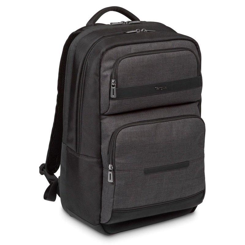 Targus CitySmart Advanced Laptop Backpack