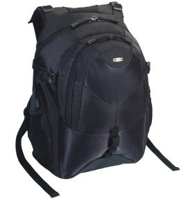 Targus Campus Backpack