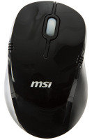 MSI Star SW130 Mouse