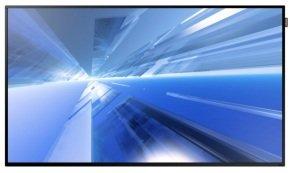 Samsung 55 Inch  Dh55e  Led  1920 X 1080  Vga  Dvi  700cd  Quad Core Soc  3 Year Warranty