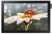 "DB10E-TPOE 10"" HD Display"
