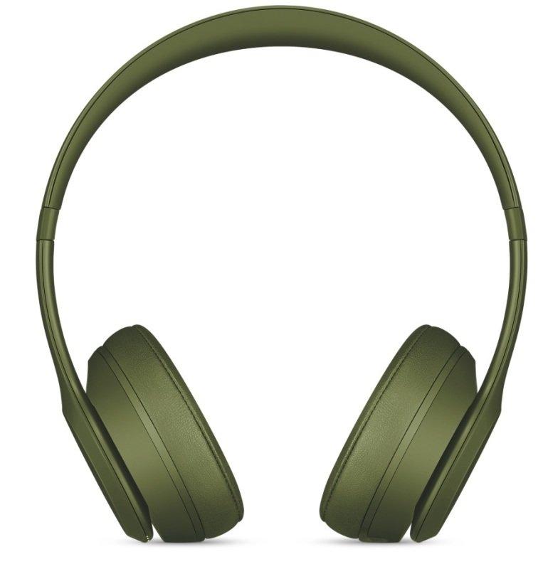 Headphones bluetooth long battery - bluetooth headphones over ear green