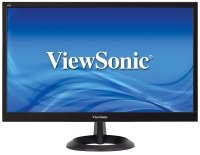 "VA2261-2-E3 22"" LED Monitor"