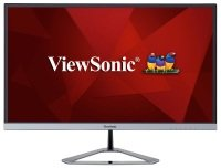 "Viewsonic VX2776-SMHD 27"" Full HD Monitor"