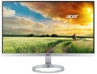 """Acer H277HKMIDX 27"""" IPS HD LED Monitor"""