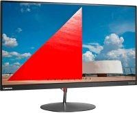 "ThinkVision X24 23.8"" HD Monitor"