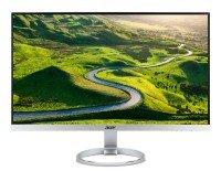 "Acer H277HKsmipuz 27"" 4K UHD LED Monitor"