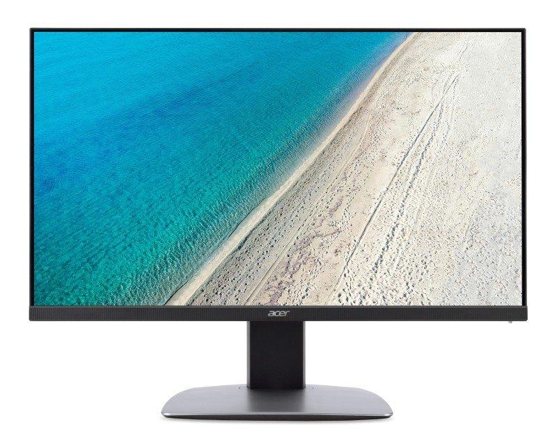 """Acer BM320 32"""" 4K2K IPS LED Monitor"""