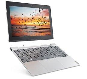 Lenovo Miix 320 2-in-1 Laptop