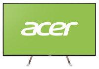 "Acer ET430Kwmiippx 43"" IPS 4K UHD Monitor"
