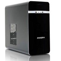 Zoostorm Origin Desktop PC