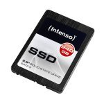 "Intenso 2.5"" SATA 240GB SSD"
